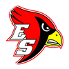 ES-Athletics